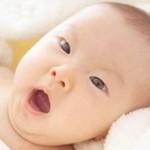 Phòng tưa miệng ở trẻ em